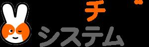 保育ICT株式会社